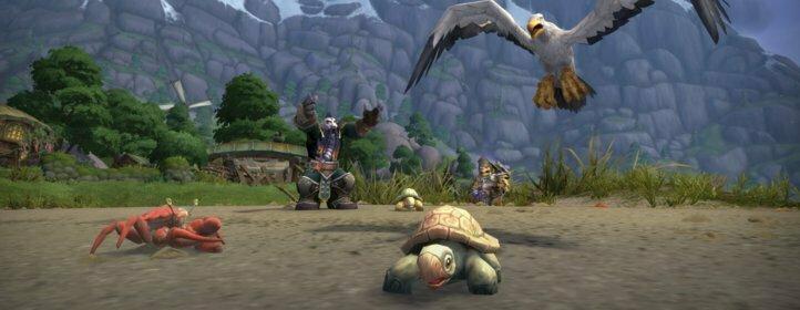 49719-world-quest-bonus-event-may-19th-m