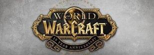 World of Warcrafts 17th Anniversary Rewards