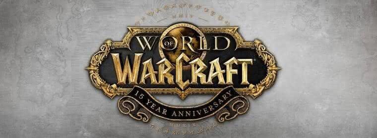 43410-world-of-warcrafts-15th-anniversar