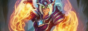 Fire Mage in Patch 9.1: An Initial PTR Spec Overview