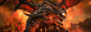 The Reddit Singularity: Deathwing As Both Mount and Player Housing