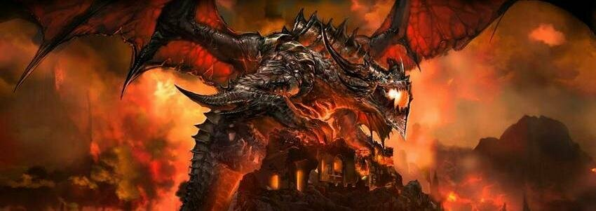 57994-the-actual-sizes-of-deathwing-redd