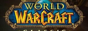 Character Transfers Temporarily Closed in WoW Classic
