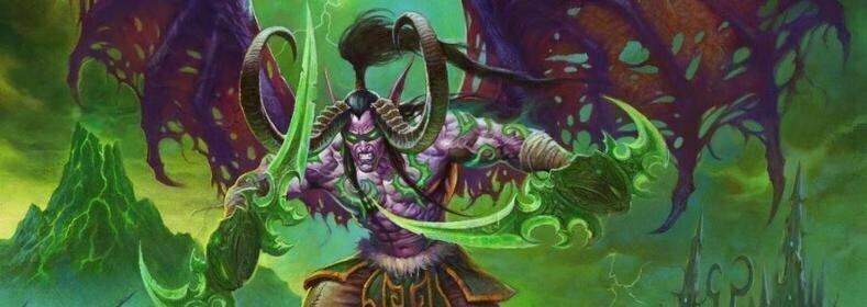 56489-demon-hunter-class-changes-in-shad