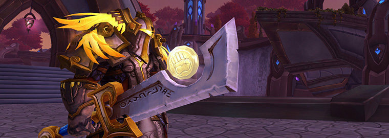52118-paladin-class-changes-in-shadowlan