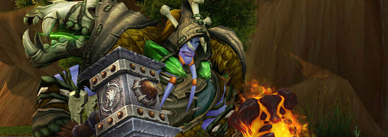 56883-shaman-class-changes-in-patch-905-