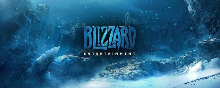 35815-activision-blizzard-q4-earnings-ca