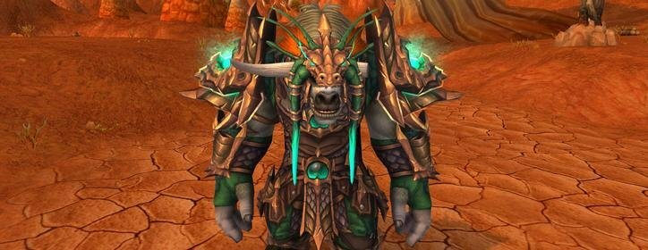 33386-tier-21-hunter-set-serpentstalker-