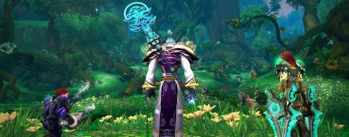 34336-upcoming-shadow-priest-changes-nov