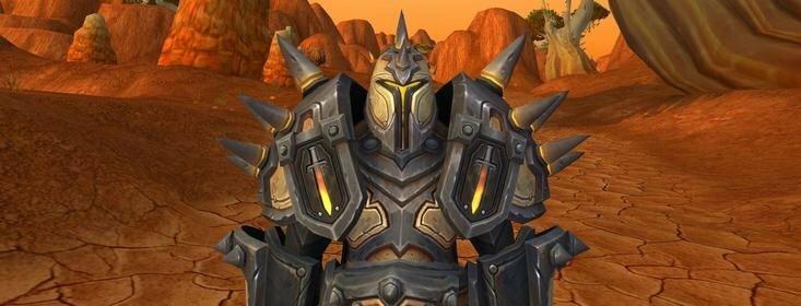33324-tier-21-warrior-set-juggernaut-bat