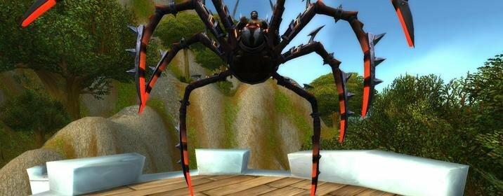 52612-vicious-war-spider-mounts-in-shado