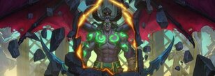 Demon Hunter Class Changes in Patch 9.1 Build 38549