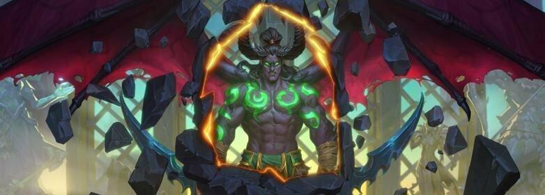 58331-demon-hunter-legendary-powers-in-p