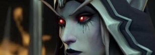 Folks & Fairy Tales Reveals Popular Theory About Sylvanas