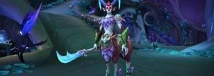 A List of All Patch 9.0.5 Hotfixes (May 4-11)