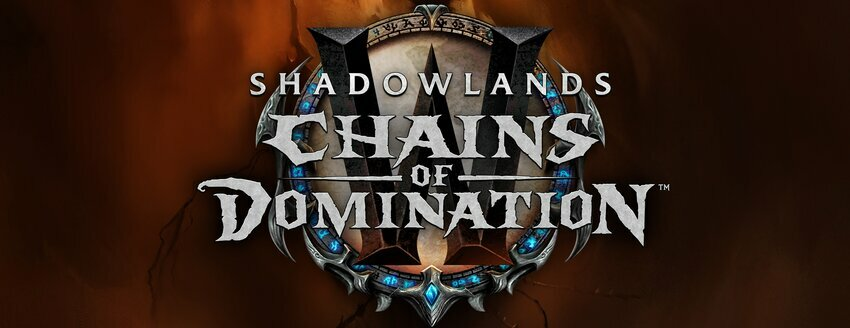58364-is-patch-91-chains-of-domination-r