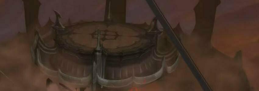 58333-sanctum-of-domination-raid-testing