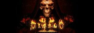 All Armor Looks for All Classes in Diabo 2: Resurrected