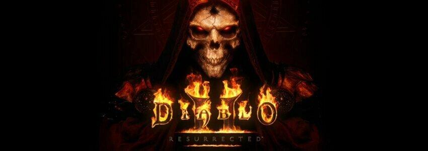 57789-korean-diablo-2-resurrected-alpha-