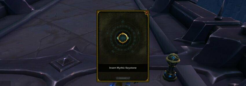 57959-extremely-useful-mythic-route-crea