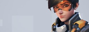 First Look at the PvP Changes Coming to Overwatch 2