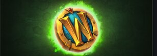 WoW Token Actually Exists on EU/NA Burning Crusade Classic Store Page (but Hidden and Not Enabled)