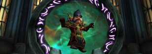 Free Character Transfers for Some US and EU Realms