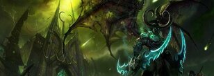 Burning Crusade Classic Being Hit By DDoS Attack