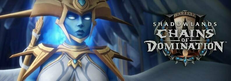 57505-insiders-at-blizzard-say-patch-91-