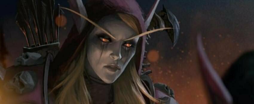 57876-sylvanas-drops-a-hunter-bow-with-a