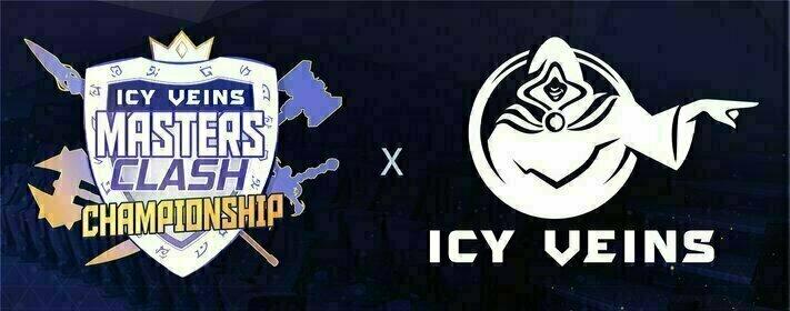 58807-icy-veins-masters-clash-championsh