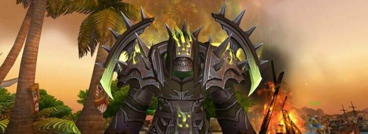 58267-warlock-class-changes-in-patch-91-