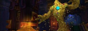 Blizzard Seemingly Ramps Up Suspensions for Gold Buying