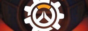 Environment States in Overwatch 2