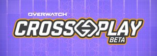 Cross-Play Is Coming to Overwatch!