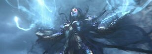 Sylvanas Phase Transition, Archons Big Decision and Eye of the Jailer Escapes Cutscenes