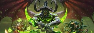 Burning Crusade Classic Auction House Updates and Fixes