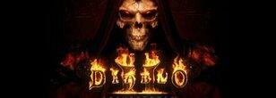 Diablo 2: Resurrected Release Date Is September 23rd