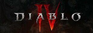 Diablo 4 Quarterly Update to Focus on Characters