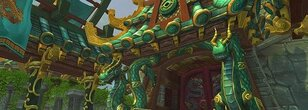 Complete 5 Timewalking Dungeons for Item Level 200 Loot