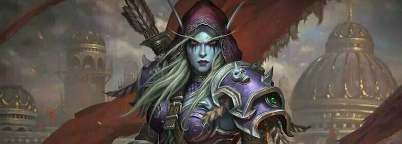 58767-sylvanas-legendary-hunter-bow-quiv