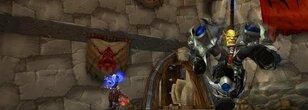 Gladiators Emblem Trinket Nerf in Patch 9.1