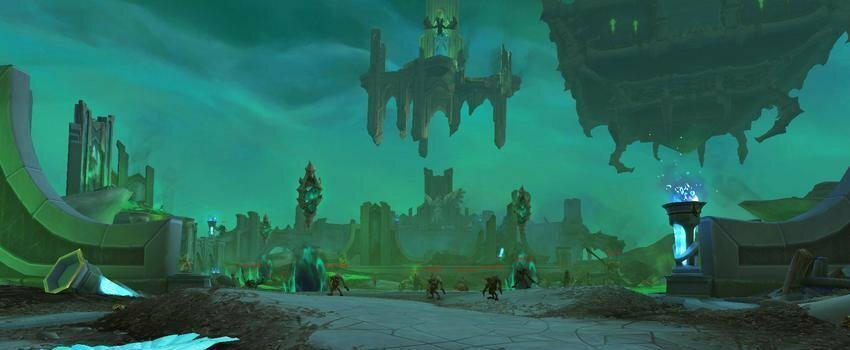 50792-mythic-dungeons-on-the-shadowlands