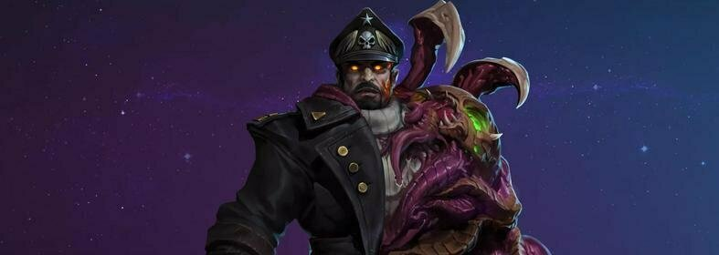 55289-how-to-become-a-better-stukov-play