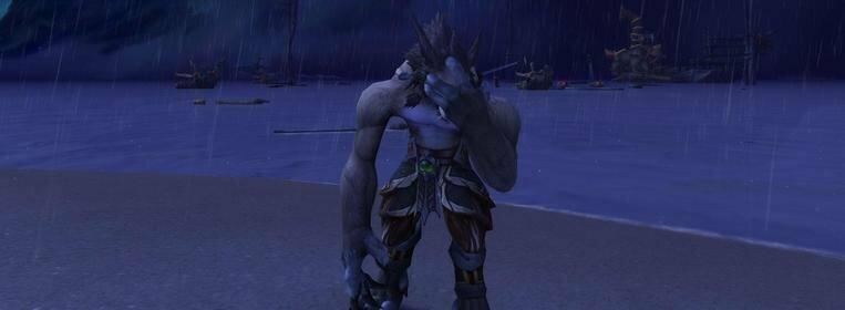 45237-no-goblin-worgen-heritage-armor-in