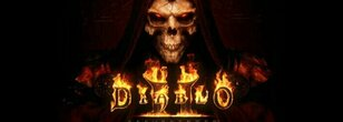 The Stash Will Not Be Upgraded in Diablo 2: Resurrected Base Game