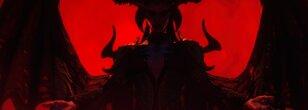 Diablo 4 Quarterly Update, June 2021: Character Customization, Art and Textures