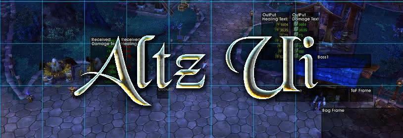 38586-altzui-for-battle-for-azeroth.jpg