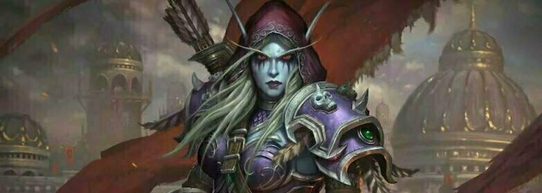 59407-will-sylvanas-die-at-the-end-of-th