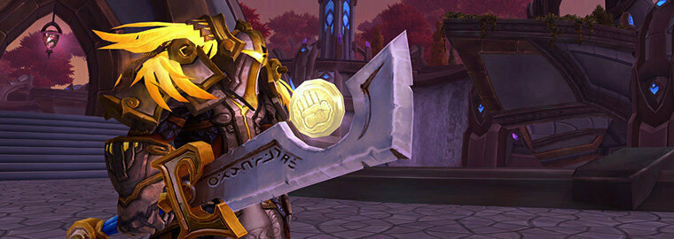58867-paladin-class-changes-in-patch-91-